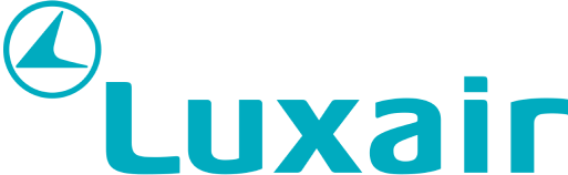 Client - Luxair